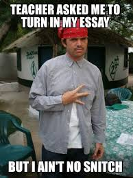 teacher asked me to turn in my essay ur teacher asked me to turn in my essay
