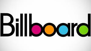 Billboard Hot 100 Singles Chart 06 June 2015 Mp3 320 Kbps