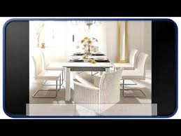 contemporary furniture dining tables. white modern furniture dining table contemporary tables