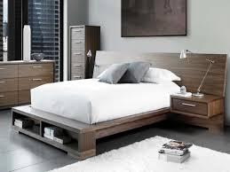 Scan Design Furniture Scan Design Bedroom Furniture Enchanting Idea X Mobican