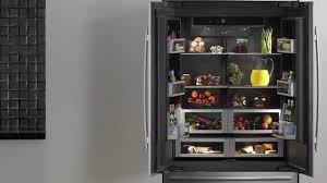 jenn air refrigerator black. jenn air refrigerator black 4