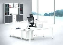 wholesale office desks full image for modern executive chairs contemporary design white desk with file used furniture dallas