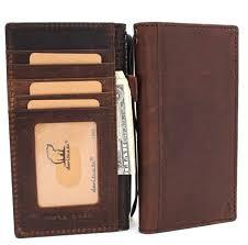 vintage genuine full leather case for google pixel xl 2 book wallet cover strap
