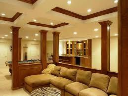 lighting ideas for basement. Full Size Of Ceiling Ideas:cover Basement Replacement Lights Argos In Lighting Ideas For N