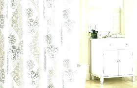 hunting shower curtain lake house shower curtain snow scene curtains snowy shower model lake shower curtain