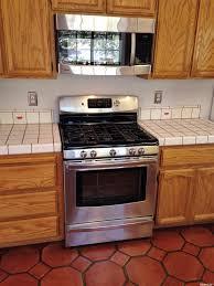 Appliances Memphis Tn Kitchen Fantastic Friedmans Appliance For Home Appliance Ideas
