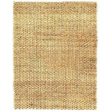 braided rugs kitchen oval jute rug green catalog jcpenney round clearance rugs runners bathroom runner round bath long jcpenney clearance area