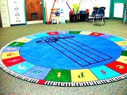 classroom area rugs classroom area rugs classroom area rugs area rugs area rug classroom classroom area rugs