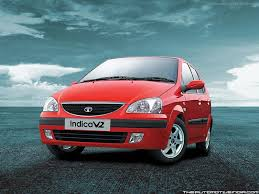 new car launches of 2013The Automotive India  Upcoming New Car Launches in 2013  A