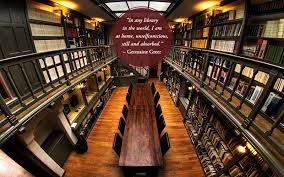 beautiful quotes about libraries chasingtheturtle 19