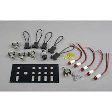 race car switch panel pelican parts technical bbs Moroso Switch Panel Wiring Diagram for example moroso 74139 moroso switch panels overview summitracing com Rocker Switch Panel Circuit Breaker