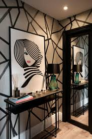 One Bedroom Decoration 17 Best Ideas About One Bedroom Apartments On Pinterest One