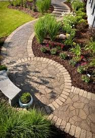 Small Picture 311 best Gardening LANDSCAPE IDEAS images on Pinterest