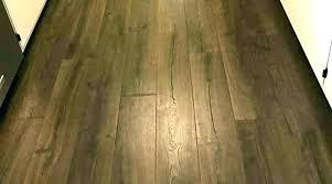 hardwood flooring cost per square foot installed floor of wood floors