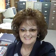 Patricia Summers - Address, Phone Number, Public Records   Radaris