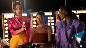 Who Is Gossip Girl? Reboot Cast Address ...