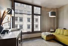 Best Small Apartment Design Ideas U2013 Apartment Design Modern Small New York Apartments Interior