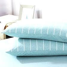 mint green duvet cover mint green bedding pure era ultra soft quality jersey knit cotton home