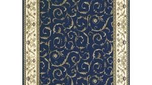 blue gold rug positive cool blue and gold rug on incredible dark area rugs square cream blue gold rug