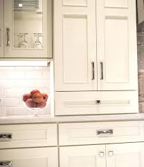 inset kitchen cabinets full size of kitchen overlay kitchen cabinets designing kitchens with standard full overlay