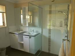 Small Picture Ensuite in Kuraby