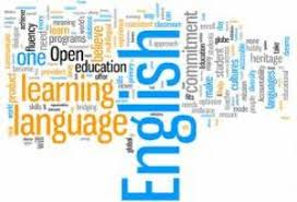 language is the key to success english language is the key to success