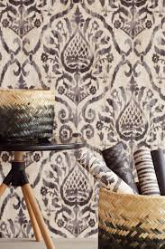 argos charcoal damask wallpaper contemporary living room by argos 2 pc living room