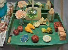 Изучайте релизы noel scott на discogs. Scott Noel A Life In Paint Painting Perceptions
