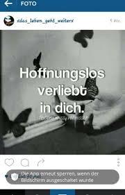 Einführung In Meine Geschichte Unglücklich Verliebt Viola Wattpad