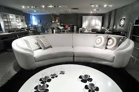 cool lounge furniture. Lounge Furniture 05 Cool N