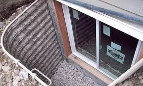 idaho falls basement escape window ck