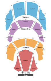 George Lopez Tour Portland Comedy Tickets Merrill Auditorium