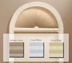 Best 25 Arched Windows Ideas On Pinterest  Arch Windows French Semi Circle Window Blinds
