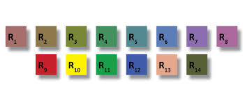 Why Is Cri Important Elemental Led