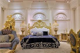 Italy Style Brand New Bedroom FurnitureRoyal Luxury Bedroom Stunning Interior Design Of Bedrooms Set Painting