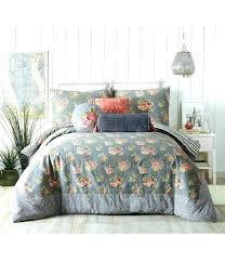enchanting kate spade bedspread duvet covers spade candy stripe bedding new medium size of white set king u duvet covers spade candy stripe bedding bed bath