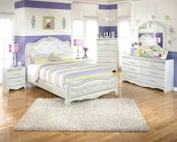 rug under king bed large size of a rug for your bedroom rugs lounge rugs for rug under king bed area