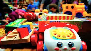 Camera Da Bambini Usato : Baby bazar pisa ospedaletto il negozio dell usato per bambini in