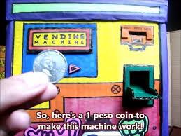 How To Make A Cardboard Vending Machine Simple Cardboard Vending Machine 48% PERFECTLY Made Video Dailymotion