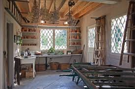 shed lighting ideas. Garden Shed Lighting Ideas How To Wire A For Electricity Steps With Pictures Innovative