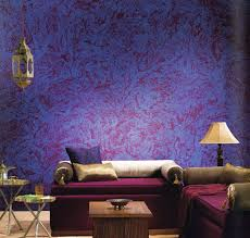 this is the new metallic finish by asian paints for dapple effect wall texture designs for