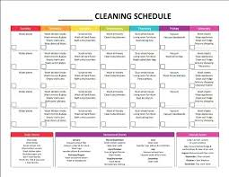 House Cleaning Tips Spring Cleaning Tips Spring Cleaning Tips How To