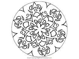 Small Picture Diwali Coloring Pages qlyviewcom