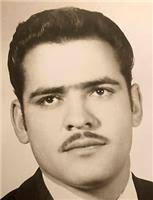Abelardo Arredondo Obituary (1940 - 2019) - The Register-Mail