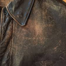 the a 2 was then put in line for re issue experience had taught that the darker a garment was the more serviceable it would be not showing oil stains