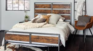 Cheap Quality Bedroom Furniture Exterior Plans