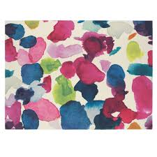 pink and teal rug wonderful abstract modern wool rugs bluebellgray home ideas 20
