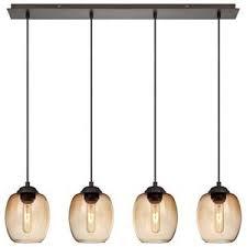 multi pendant lighting. kp1040647 bubble multi light pendant copper bronze patina lighting