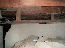 foundation repair los angeles. Fine Angeles Crumbling Concrete Foundation Inside Foundation Repair Los Angeles T