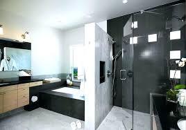 modern luxury master bathroom.  Master Contemporary Master Bathroom Designs Modern  Design Home Ideas   Throughout Modern Luxury Master Bathroom E